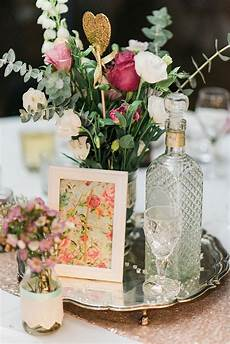 jessamy jon s gold pink vintage wedding creative wedding inspiration vintage