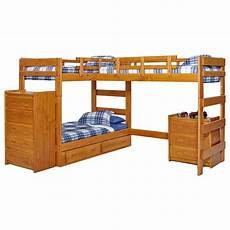 futon bunk bed woodcrest heartland collection or futon bunk bed with