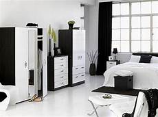 white bedroom furniture decorating how to decorate a bedroom with white furniture