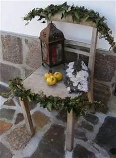 holzstuhl deko bestseller shop f 252 r m 246 bel und einrichtungen - Deko Stühle Für Garten