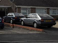 car in driveway no insurance 5 tips for avoiding dodgy gatwick airport parking