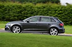 Audi A3 Tdi by New Audi A3 Sportback Tdi 2016 Review Pictures Auto