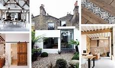 5 Conseils Pour R 233 Nover Une Maison Ancienne Une
