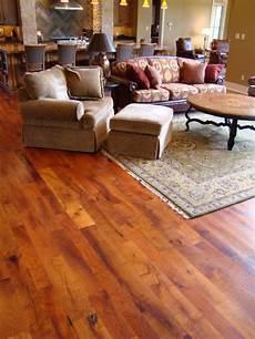 floor and decor mesquite mesquite