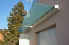 tettoie in vetro tettoie e pensiline in metallo a treviso cadorin
