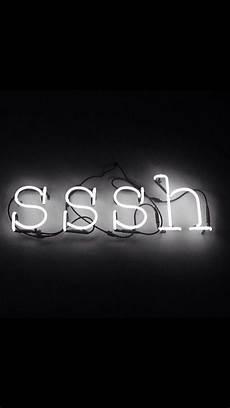 theflowersdiedofdepression it s a secret signage in 2019 fondos iphone fondos neon