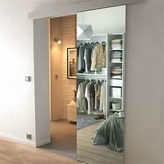 porte vitrée castorama 91599 porte coulissante miroir reflecto 83 cm syst 232 me en applique kidal castorama home 家具