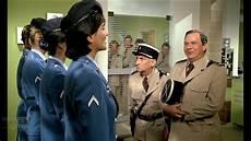 le gendarme et les gendarmettes test le gendarme et les gendarmettes 233 dition 2014