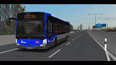 omsi 2 sound omsi 2 citaro c2 test sound voith wip