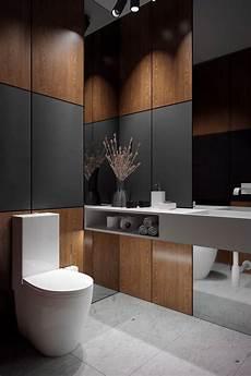 Design Gäste Wc - akhunov architekten g 228 ste wc g 228 ste wc design