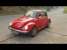 käfer cabrio 1303 vw k 228 fer cabrio 1303 1979
