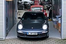 porsche 911 gebrauchtwagen gebrauchtwagen test porsche 911 997 bilder autobild de