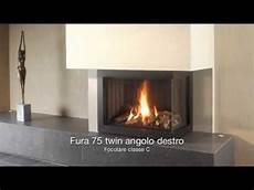 camino pellet e legna camini a gas legna pellet www mottarredi ragalna ct