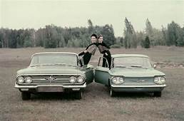 17 Best Images About Vintage Cars And Fashion On Pinterest