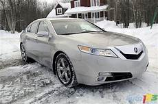 2010 acura tl sh awd review auto123 new cars used cars auto shows car reviews