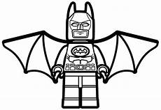 lego batman car coloring pages 16561 the best free batman drawing images from 3367 free drawings of batman at getdrawings