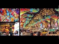 india culture singapore culture culture tradition