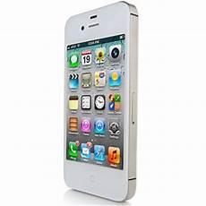 iphone 4 le prix apple iphone 4s 8 go blanc smartphone achat prix fnac