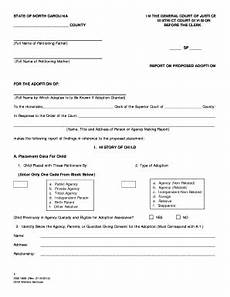 dss1808 fill online printable fillable blank pdffiller