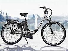 Aldi E Bike - endlich da aldi pedelec 2014 pedelecs und e bikes