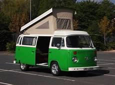 1977 Westfalia Berlin Deluxe Beautiful Restored T2 Vw Vw