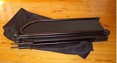windschott peugeot 207 cc windschott geklappt verkaufe original peugeot 207 cc
