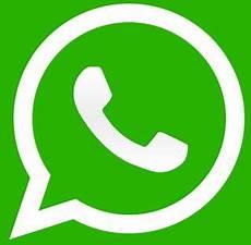 whatsapp 2018 latest version download