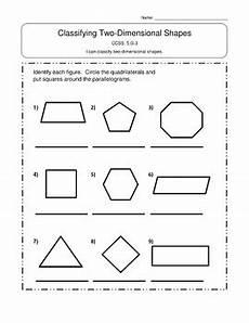 geometry worksheets class 5 654 5th grade geometry worksheets 5 g worksheets 5th grade geometry tpt