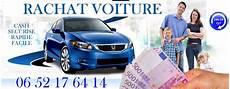 Rachat Voiture Reprise Auto Occasion