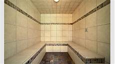 Sauna And Play - sauna or steam what s the best post workout treatment for