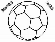 soccer worksheets for kids free activity shelter