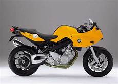 bmw f 800 s bmw f800s 2006 2010 review mcn