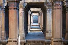 a step up in amazing architecture 11 best step with amazing architecture in india