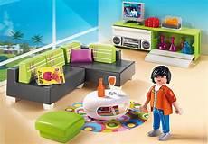 wohnzimmer 5584 playmobil 174 deutschland