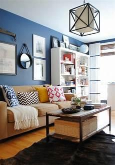 50 Tipps Und Wohnideen F 252 R Wohnzimmer Farben