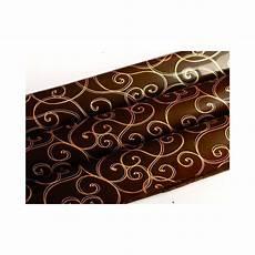 chocolate transfer sheet chocolate cake decorating transfers