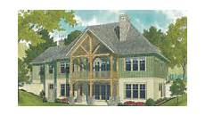barbarossa house plan living concepts home planning the barbarossa house plan