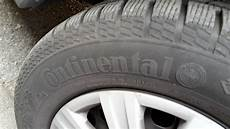 Das Richtige Alter F 252 R Reifen Wie Alt Darf Ein Reifen Sein
