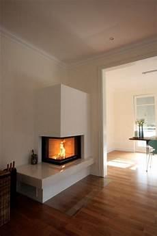 kamin modern naturstein kamin eckkamin bankplatte naturstein fireplaces in