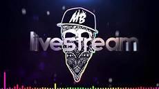 Montanablack88 Livestream Intro