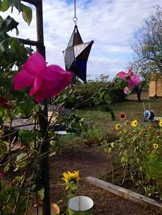 Meinen Gro 223 En Garten In Brandenburg Gartenpaten