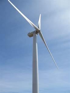 éolienne particulier prix pales d une 233 olienne pour particulier