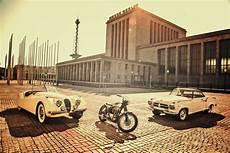 motorworld classics berlin motorworld classics berlin motorholik