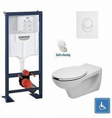 kit de raccordement pour wc suspendu disponible d 232 s