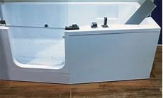 vasche da bagno disabili le migliori vasche da bagno per disabili confort ed