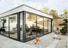 schiebeelemente für terrassen alu glas schiebeelemente metallbau g 246 rmann gmbh co kg