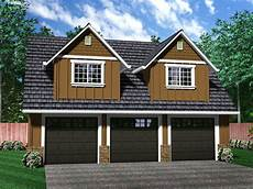 house plans with detached garage apartments three car garage with apartment plans four car garage