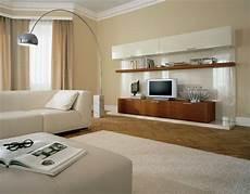 pareti per soggiorno colori pareti soggiorno tortora interno casa dom nel