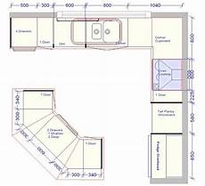 Kitchen Floor Plans For Small Kitchens by Image Result For 10 X 16 Kitchen Floor Plan Kitchen