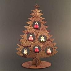 deko weihnachtsbaum deko weihnachtsbaum 25cm santashop
